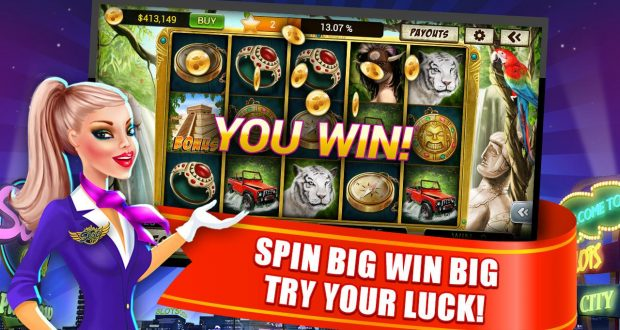 Slot Tips & Overview