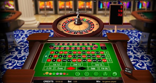 Sneaky Ways To Beat The Slot Machine: Try This!