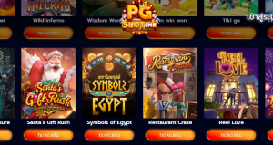 A Breeze Methods To Manage Your More Online Casino