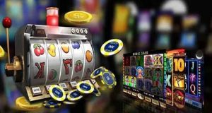 Want to play casino games on the most popular casino site