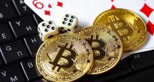The Definitive Information To Online Betting