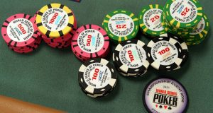 What Can You Do To Save Lots Of Your Online Casino Destruction By Social Media?