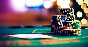 Do not be Fooled By Casino