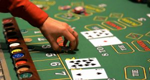Four Finest Tweets Of All Time About Online Casino