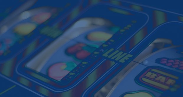 Prime 10 Online Gambling Accounts To Observe On Twitter