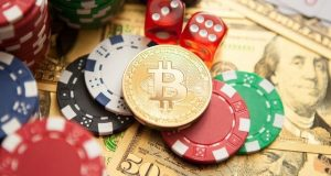 How To Begin Online Casino With Decrease Than $One Hundred